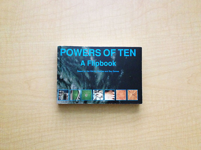 powers-of-ten-a-flipbook
